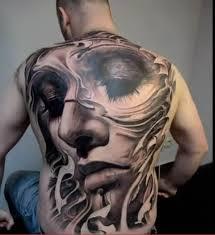 best 3d tattoos in the world 2014 amazing tattoo designs mediazink