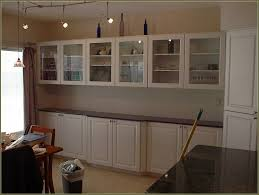 kitchen cabinet tender kitchen cabinets miami products