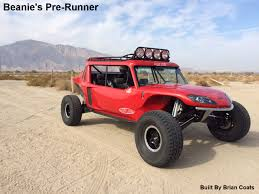 baja truck street legal kartek off road our team