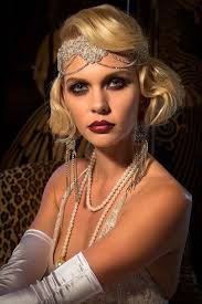 chain headband what a betty beautiful headbands hats and headwear for beautiful