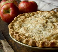 our 10 best thanksgiving pies kitchn