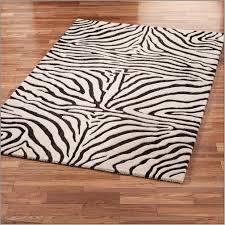 Zebra Rug Target Enchanting Zebra Print Rugs Target 29 Leopard Print Area Rug
