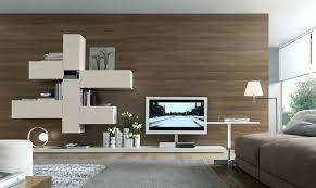 interior design home decor tips 101 interior design ideas for home decor interior design home decor tips
