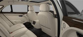 new bentley mulsanne interior 2017 bentley mulsanne stock 03022 for sale near greenwich ct
