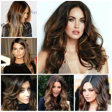 hair highlights 2016 haircuts hairstyles 2016 and hair colors