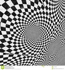 Black And White Checkered Black And White Checkered Texture Royalty Free Stock Image Image