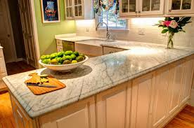 designer kitchen and bath kitchen renovation tips and trends for james river appliance