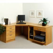 Corner Desk Units Corner Desk Units With Storage For A Home Office Or Study