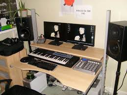 bureau studio musique bureau de studio 100 images surface studio prix et date de
