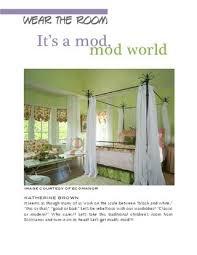 badlen design 21 best beaux arts interior images on interiors