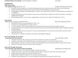 free resume templates open office this is resume templates for openoffice free resume templates for