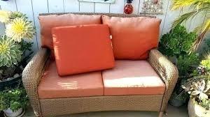 Home Depot Patio Chair Cushions Garden Furniture Seat Cushions Nightcore Club
