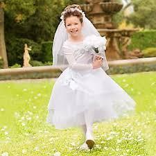 wedding dress costume new disney store cinderella deluxe wedding gown dress costume