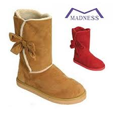 ugg boots sale nomorerack 75 best winter boots images on winter boots cowboy