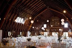 Unique Wedding Venues In Michigan Barn Wedding Venues In Michigan U2013 Mini Bridal