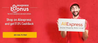 aliexpress nose rings images What products on aliexpress can i dropship with 300 400 profit