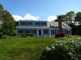 cape cod vacation cape cod vacation rentals from the rental
