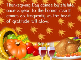 happy thanksgiving greetings free design and templates