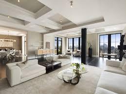 300 Square Foot Apartment Download Luxury Apartments Interior Gen4congress Com