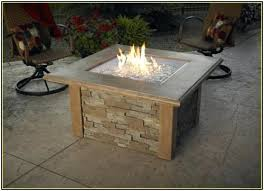 gas fire pit table uk modern fire pit table electromagnetiqueprotection com