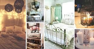 vintage inspired bedroom ideas vintage decor for bedroom morningculture co