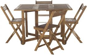 Patio Table And Chairs Set Pat7001a Outdoor Home Furnishings Patio Sets 5 Piece Outdoor