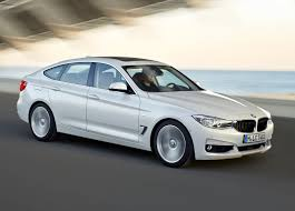bmw 2015 model cars top 10 cheapest bmw cars in the in 2017