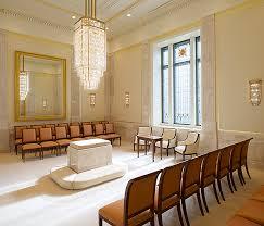 Interior Designer Tucson Az Glimpse Inside Newly Completed Tucson Arizona Temple Church News