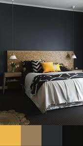 best bedroom color schemes u2013 bedroom ideas