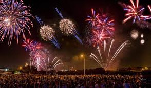 new years events in houston 4th of july houston events 2016 365 houston
