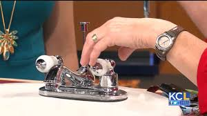 Leaky Bathroom Faucet by How To Fix A Leaking Faucet Yourself Youtube