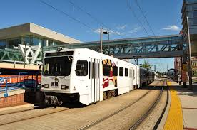 new light rail projects baltimore light raillink wikipedia