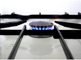 cuisiner au gaz ou à l électricité cuisiner de ère économique au gaz et à l électricité cuisine