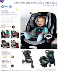 does babies r us have black friday sale babies r us black friday ad u2013 black friday ads 2016
