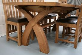 Vancouver Oak Coffee Table - living room furniture vancouver interior design