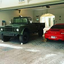 jeep dubai tag jeepkaiserm715 instagram pictures u2022 instarix