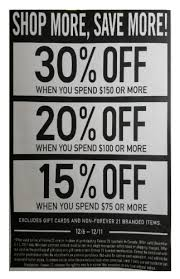 deals at the mills at jersey gardens a shopping center in