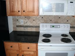 tile designs for kitchen walls diamond pattern tile backsplash kitchen wall tile patterns home