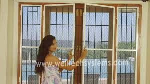 Mosquito Net Roller Blinds Mosquito Screen Windows And Doors Mosquito Net Mosquito Mesh