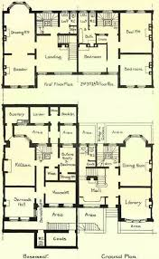 era house plans 273 best regency houses architecture buildings images on