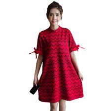 high quality nursing formal dress promotion shop for high quality