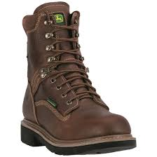 57 lace up work boots mens kathmandu seattle mens casual work