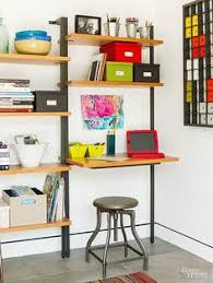 Bookshelves Small Spaces by 19 Creative Storage Ideas For Small Spaces Hanging Racks