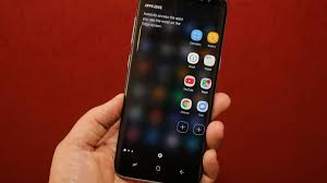best buy black friday phone deals espanol how to preorder the galaxy s8 and s8 plus cnet