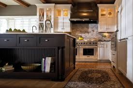 Dura Supreme Crestwood Cabinets Classic Looks For Kitchens Dura Supreme Cabinetry On The Home