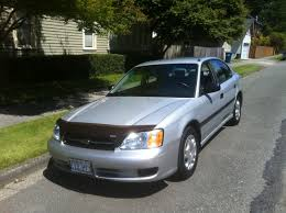 silver subaru legacy 2002 subaru legacy sedan awd auto sales