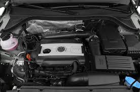2016 volkswagen tiguan price photos reviews u0026 features