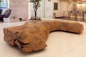 slab wood wood slabs inspiration