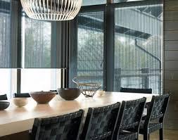 dining room blinds 46 best kitchen dining room blinds inspiration images on pinterest