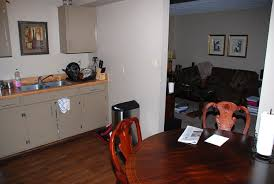 1 bedroom apartments in lexington ky 1 bedroom apartments lexington ky near uk cus minimalist cyprus